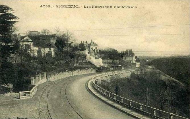 1nouveaux-boulevards-stbr.jpg