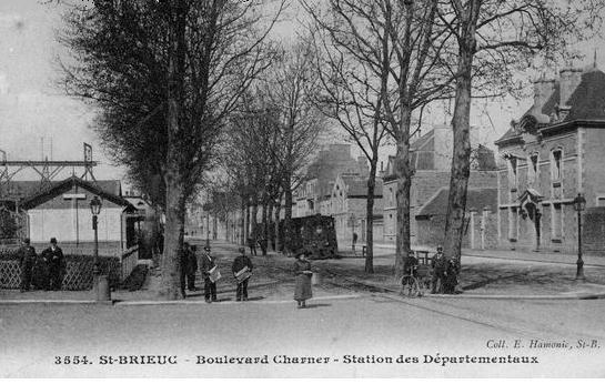 1stbrieuc-station-departementaux.jpg