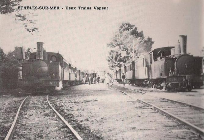 2-trains-etables.jpg