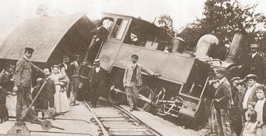 28-aout-1909-pres-de-plouha.jpg