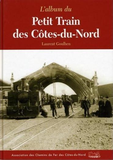 album-petit-train-cdn-3.jpg