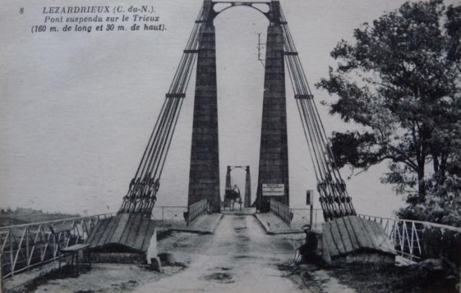 ancien-pont-lezardrieux.jpg