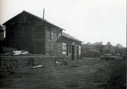 ancienne-gare-erquy.jpg