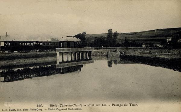 binic-pont-lic.jpg