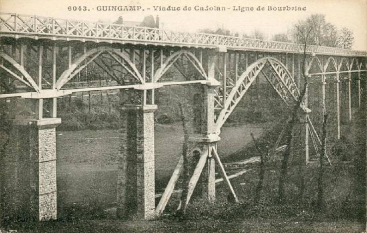 cadolan-guingamp-ligne-stnicolas-1.jpg