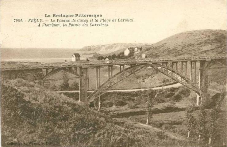 cavey-baie-de-caroual-1.jpg