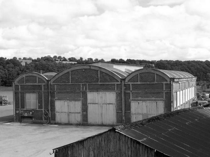 depot-treguier-chemins-de-fer-des-cotes-du-nord-1.jpg