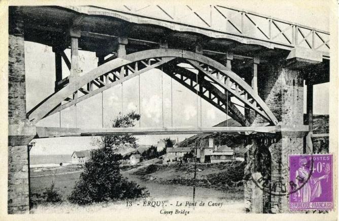erquy-pont-de-cavey.jpg