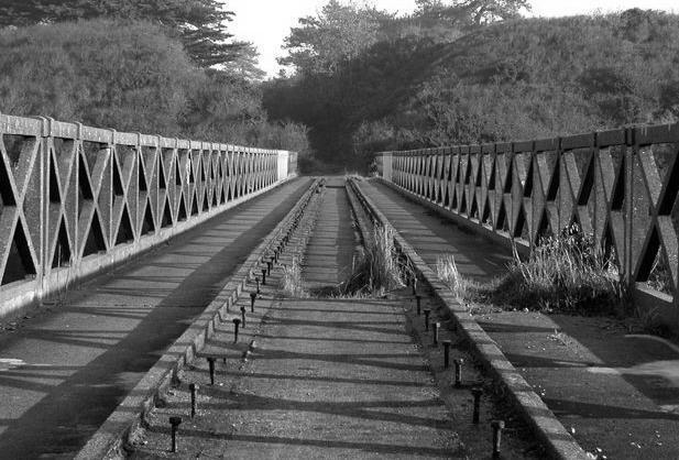 erquy-viaduc-caroual.jpg