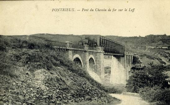 frynaudour-pontrieux-3.jpg