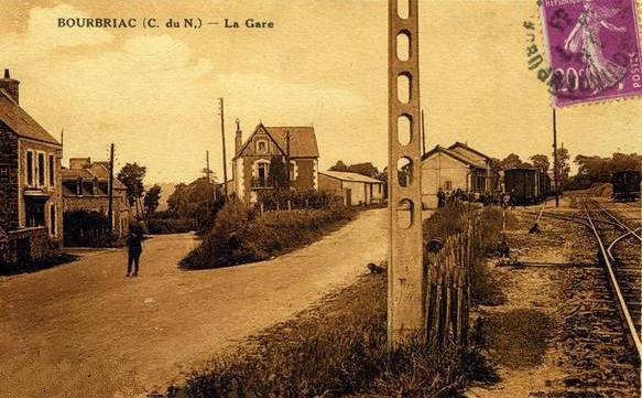 gare-bourbriac-1.jpg