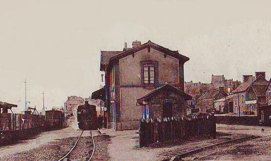 gare-callac2-2.jpg