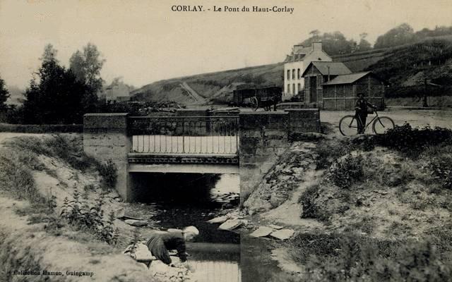 gare-corlay-1.jpg