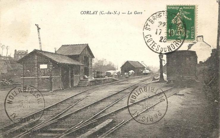 gare-corlay.jpg