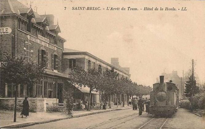 gare-de-saint-briac.jpg
