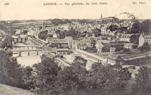 gare-lannion-1.jpg
