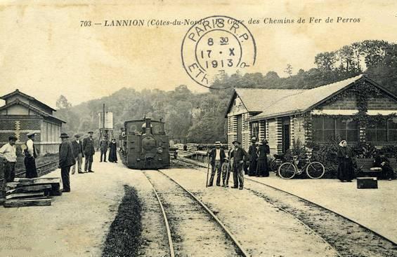 gare-lannion-ville-1.jpg