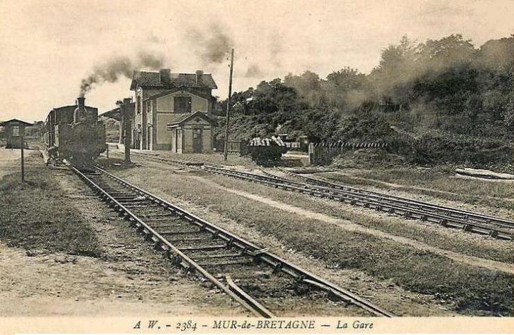 gare-mur-carhaix-loudeac.jpg