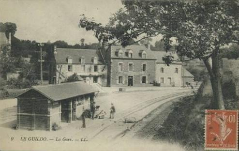 gare-nd-du-guildo2.jpg
