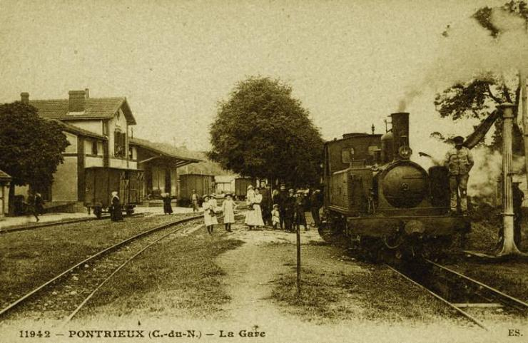 gare-pontrieux-1.jpg