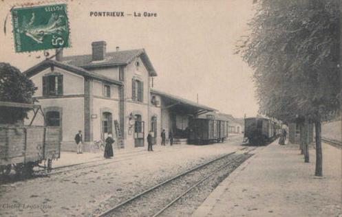 gare-pontrieux.jpg