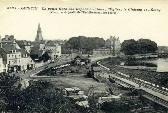 gare-quintin2.jpg