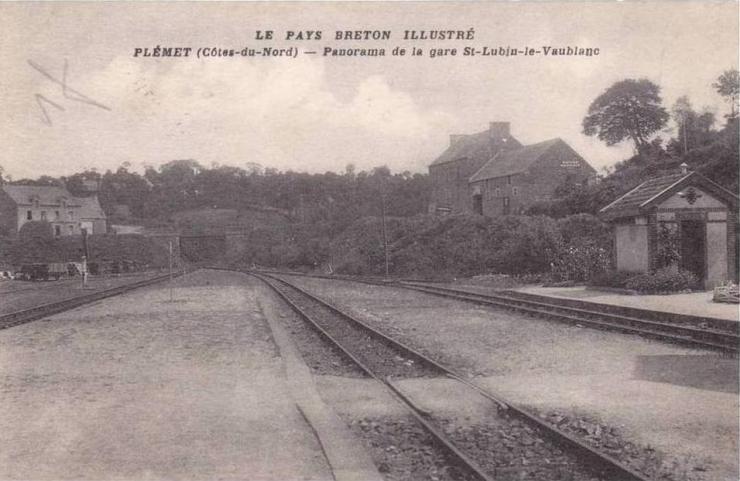 gare-saint-lubin-vaublanc.jpg