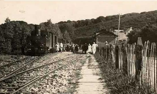 gare-stmichel-en-greve-1.jpg