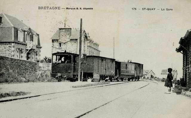 gare-stquay-1.jpg