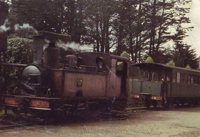 gare-stquay-1956-corpet-louvet.jpg
