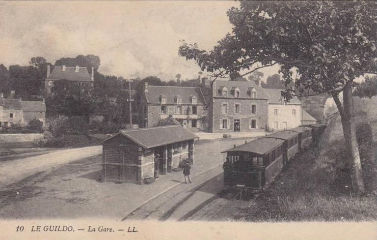 gare-tramway-le-guildo.jpg