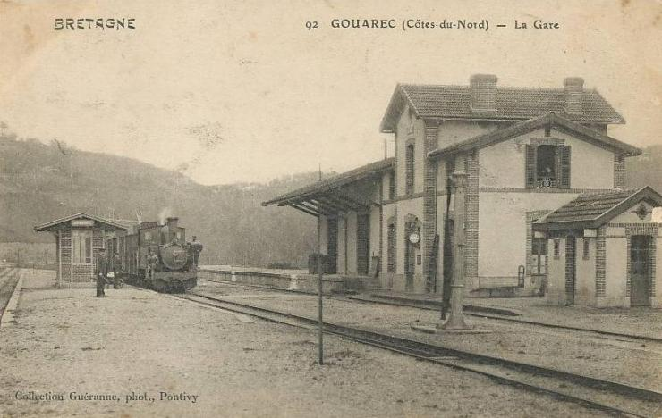 gouarec-2.jpg