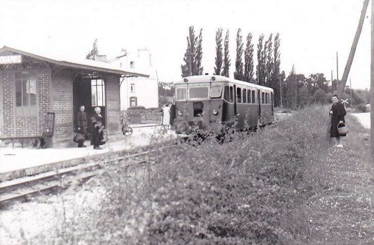 gouarec-train.jpg
