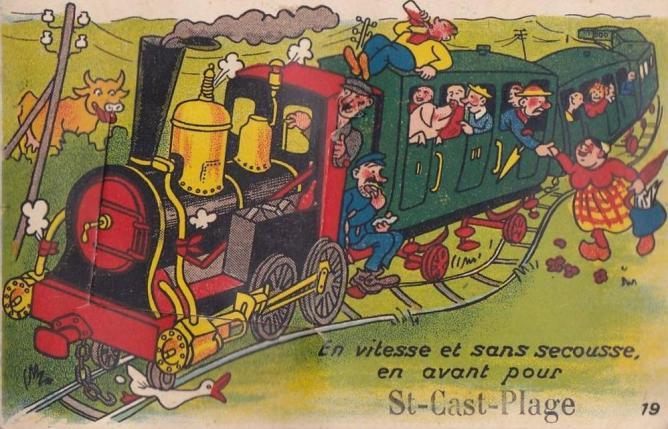 humour-saint-cast.jpg
