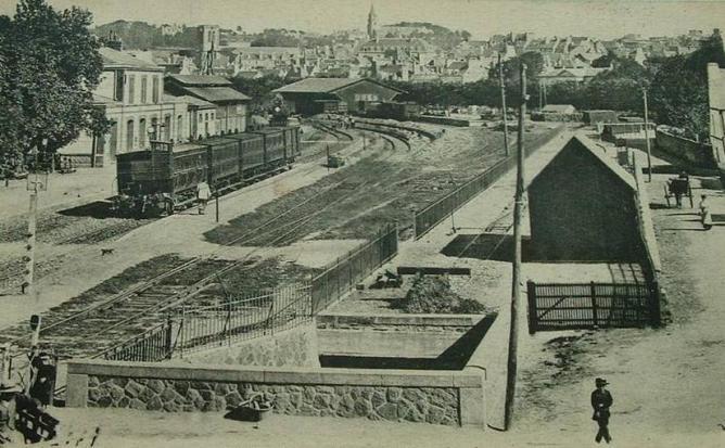 lannion-gare2-1.jpg