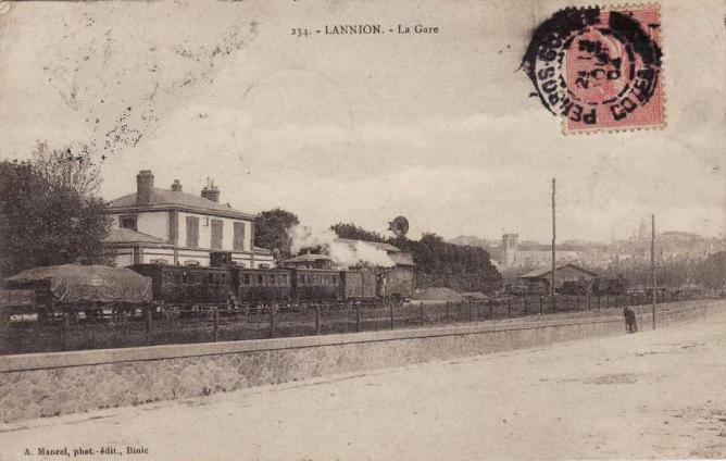 lannion-gare5-1.jpg