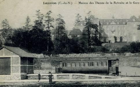 lannion-ville-1.jpg