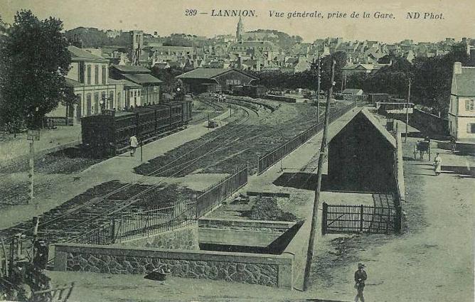 lannion.jpg