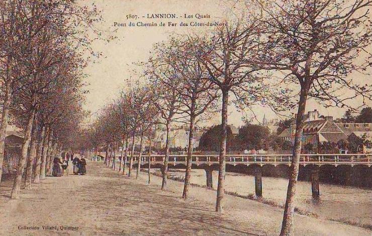 lannion1.jpg