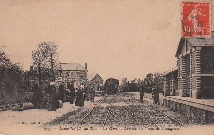lanvollon-gare-ligne-guingamp-plouha.jpg