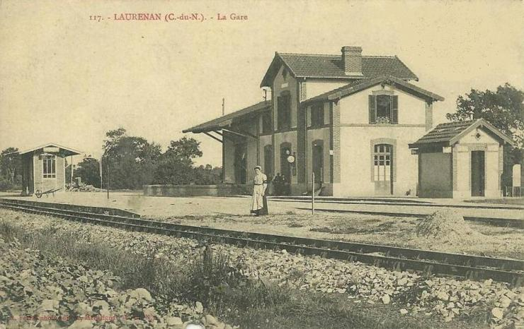 laurenan-gare.jpg