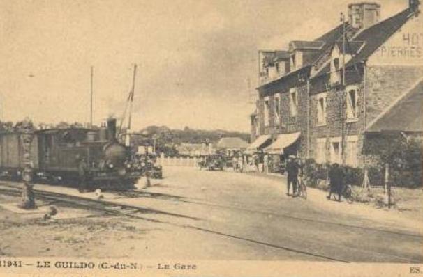 le-guildo-gare-1.jpg