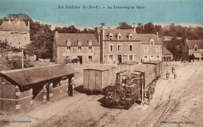 le-guildo4.jpg