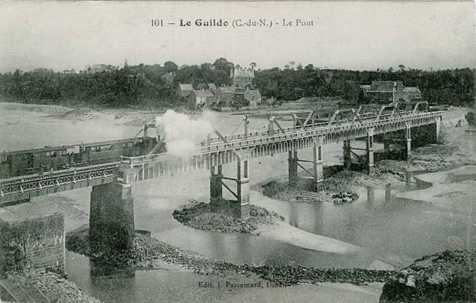 le-guildo5-1.jpg