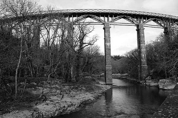 les-ponts-neufs-1.jpg