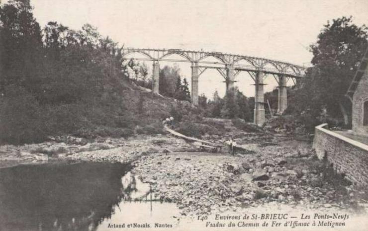 les-ponts-neufs-autref.jpg