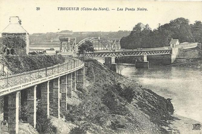 les-ponts-noirs1.jpg