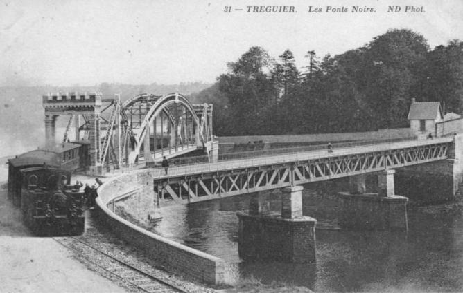 les-ponts-noirs2.jpg