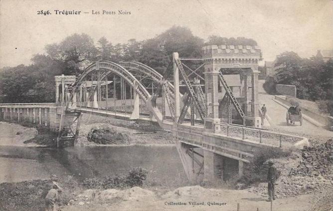les-ponts-noirs3.jpg