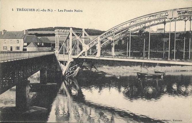 les-ponts-noirs5.jpg